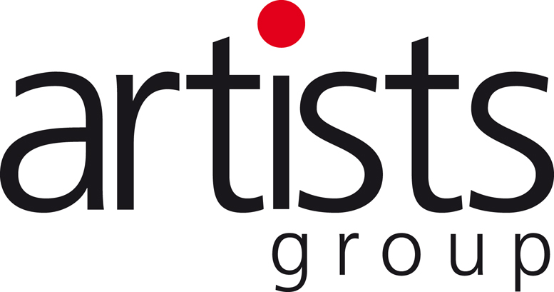 artists-group